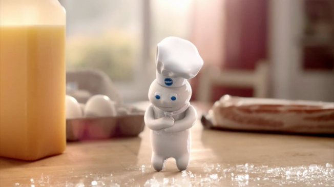 pillsbury-ice-bucket-hed-2014