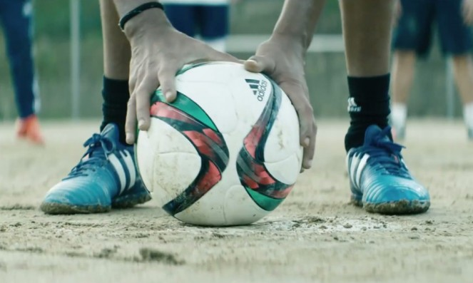 adidas-debuts-short-film-take-it-00